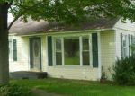 Foreclosed Home in Clio 48420 4036 W WILSON RD - Property ID: 4036389
