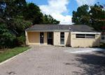 Foreclosed Home in Tampa 33617 8723 N TANGERINE PL - Property ID: 4036692