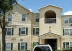 Foreclosed Home in Tampa 33647 18261 BRIDLE CLUB DR # 7 - Property ID: 4036694