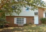 Foreclosed Home in Charlotte 28216 1106 BERRY TREE CT - Property ID: 4036732