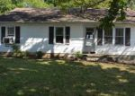 Foreclosed Home in Bowling Green 42101 1618 PARKSIDE DR - Property ID: 4036877