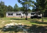 Foreclosed Home in Jackson 29831 187 HIDDEN SPRINGS RD - Property ID: 4037032