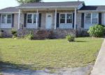 Foreclosed Home in Columbia 29223 2042 WOODSTOCK DR - Property ID: 4037045