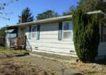 Foreclosed Home in Roseburg 97470 1862 NE OSWEGO AVE - Property ID: 4037109
