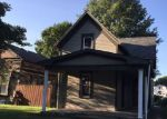 Foreclosed Home in New Philadelphia 44663 316 FRONT AVE SE - Property ID: 4037144