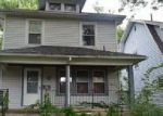 Foreclosed Home in Dayton 45405 217 FERNWOOD AVE - Property ID: 4037161