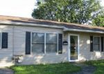 Foreclosed Home in Utica 13502 410 RICHMOND RD - Property ID: 4037233