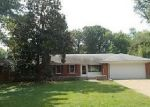 Foreclosed Home in Saint Louis 63136 10231 CAPITOL DR - Property ID: 4037329