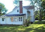 Foreclosed Home in Niles 49120 2292 N 5TH ST - Property ID: 4037391