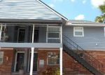 Foreclosed Home in Largo 33771 200 COUNTRY CLUB DR APT 1107 - Property ID: 4037629