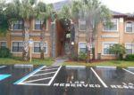 Foreclosed Home in Palm Harbor 34683 2249 PORTOFINO PL UNIT 2217 - Property ID: 4037635