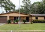 Foreclosed Home in Panama City 32404 1101 ETHLYN RD - Property ID: 4037648