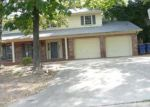 Foreclosed Home in Fort Smith 72903 2019 WEDGEWOOD BLVD - Property ID: 4037750