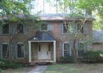 Foreclosed Home in Ozark 36360 1508 E ROY PARKER RD - Property ID: 4037789