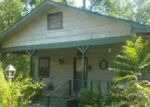 Foreclosed Home in Gadsden 35901 1010 AVENUE G - Property ID: 4037801