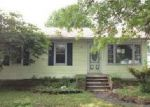 Foreclosed Home in Granite City 62040 1626 WILSON AVE - Property ID: 4037883