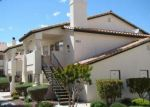 Foreclosed Home in Las Vegas 89128 1513 CEDAR ROCK LN UNIT 201 - Property ID: 4037922