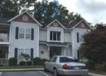 Foreclosed Home in Taylors 29687 4614 OLD SPARTANBURG RD APT 26 - Property ID: 4037972