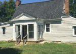 Woodford 22580 VA Property Details