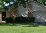 Foreclosed Home in Houston 77044 13143 BAMBOO FOREST TRL - Property ID: 4038259