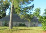 Foreclosed Home in Tyler 75709 13781 MARK DR - Property ID: 4038286