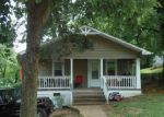 Foreclosed Home in Chattanooga 37415 408 CRISMAN ST - Property ID: 4038351