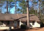 Foreclosed Home in Columbia 29209 2905 ULMER RD - Property ID: 4038370
