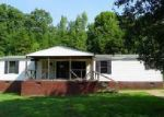 Foreclosed Home in Simpsonville 29680 241 DERRICK LN - Property ID: 4038371