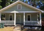 Foreclosed Home in Columbia 29203 4512 COLONIAL DR - Property ID: 4038390