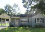 Foreclosed Home in Sumter 29150 106 THOMAS DR - Property ID: 4038396