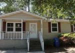 Foreclosed Home in Columbia 29203 1224 JOHNSON AVE - Property ID: 4038399