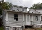 Foreclosed Home in Cleveland 44110 15815 PYTHIAS AVE - Property ID: 4038547
