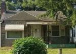 Foreclosed Home in Columbus 43206 779 E MITHOFF ST - Property ID: 4038567