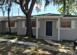 Foreclosed Home in Orlando 32808 2811 SPRING HILL CT - Property ID: 4038784
