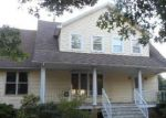 Foreclosed Home in Bridgewater 08807 1 WOODLAWN AVE - Property ID: 4038798