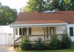 Foreclosed Home in Ludington 49431 202 E STRAY ST - Property ID: 4039095