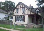 Foreclosed Home in Council Bluffs 51503 204 FRANK ST - Property ID: 4039264