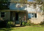 Hardinsburg 47125 IN Property Details