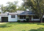 Foreclosed Home in Macon 31211 2780 SKYLINE DR - Property ID: 4039438