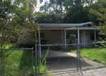 Foreclosed Home in Tampa 33612 10011 N 25TH ST - Property ID: 4039505
