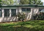 Foreclosed Home in Largo 33773 10368 109TH AVE - Property ID: 4039507