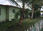 Lake Worth 33461 FL Property Details