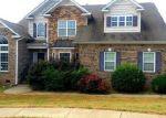 Greer 29650 SC Property Details
