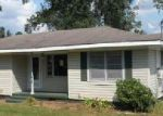 Foreclosed Home in Gadsden 35905 418 JUANITA ST - Property ID: 4039673