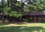 Foreclosed Home in Russellville 72802 827 SAND SPRINGS RD - Property ID: 4039680