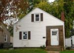 Foreclosed Home in Council Bluffs 51501 2627 AVENUE C - Property ID: 4039690
