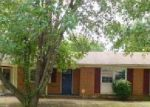 Foreclosed Home in Huntsville 35805 4009 APOLLO DR SW - Property ID: 4039820
