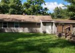 Foreclosed Home in South Bend 46615 434 CHAMBERLIN DR - Property ID: 4039836