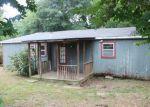 Laceys Spring 35754 AL Property Details