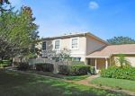Foreclosed Home in Tampa 33617 11863 RAINTREE DR # 11863 - Property ID: 4039970